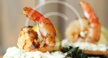 Catering Services for Fabulous Corporate Events